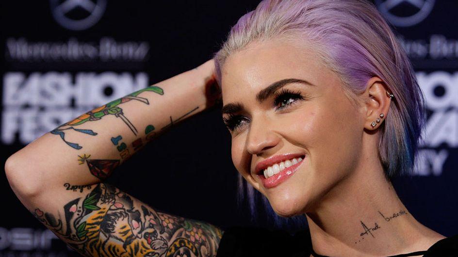 Test: ¿dónde deberías hacerte tu próximo tatuaje?