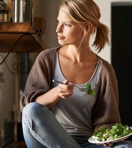 Adelgaza de forma saludable y sin esfuerzo con el Método Thinking: ¡te contamos