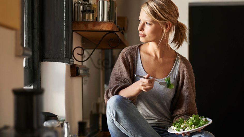Adelgaza de forma saludable y sin esfuerzo con el Método Thinking: ¡te contamos cómo!