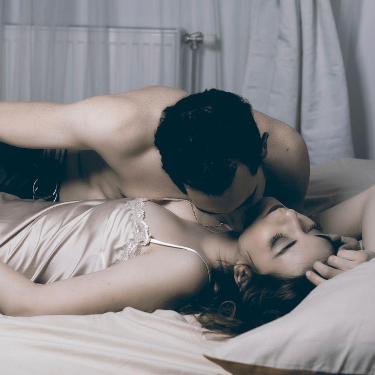 femme baise en spor aimer le sexe femmes