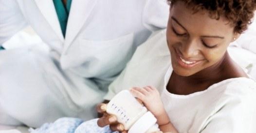 pour tomber enceinte il ne faut pas y penser & 6 raisons pour lesquelles çà ne fonctionne pas