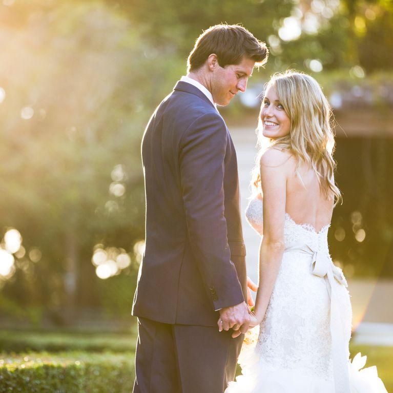 66e149fca78 Mariage pas cher   8 astuces pour un mariage pas cher