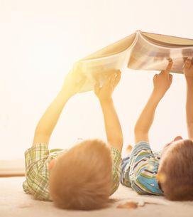 Le prime letture non si scordano mai: 15 libri per bambini da 6 anni in su