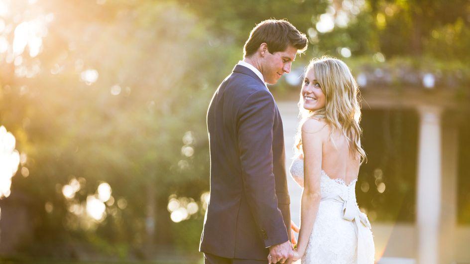 8 astuces pour un mariage pas cher