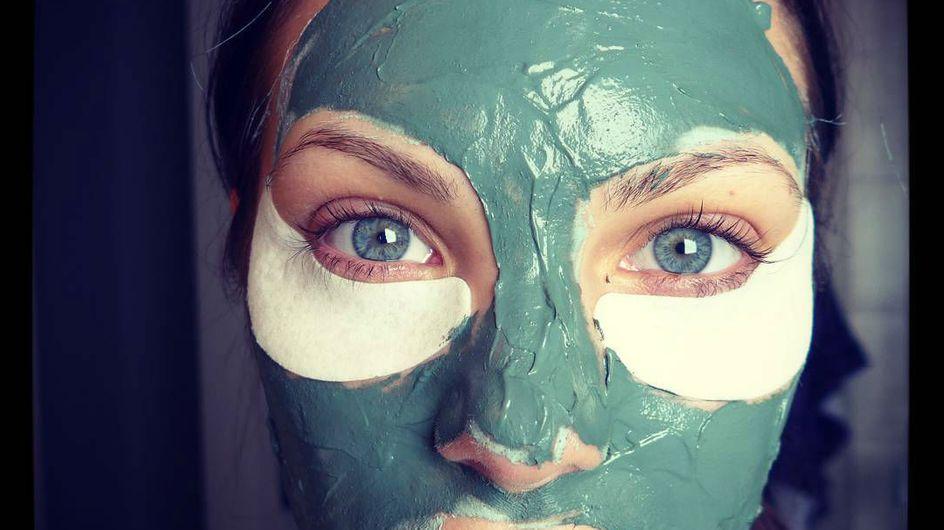 Multimasking ¡llena tu cara de mascarillas!