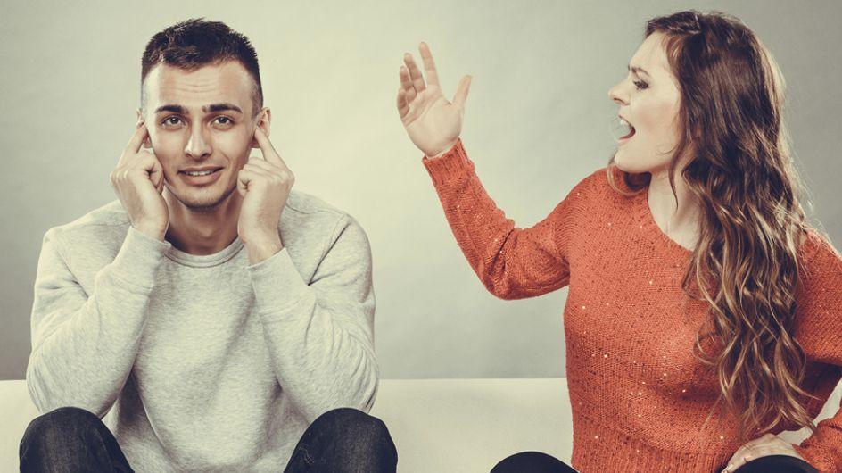 Qué comportamientos evitar con tu chico según su horóscopo