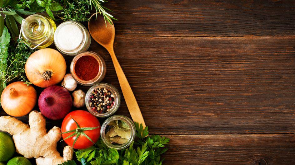 7 recettes que tous les Belges adorent