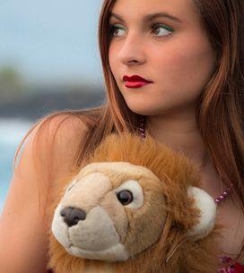 10 signes qui prouvent indubitablement, que tu es bien un Lion