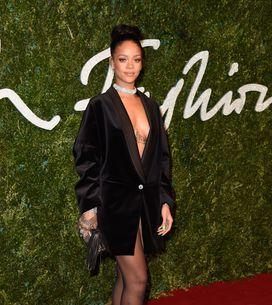 Rihanna toujours aussi sexy en bikini (photo)