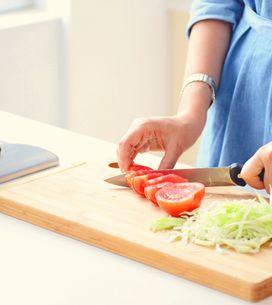 ¿Qué es la dieta de sopa de col? Conoce la realidad detrás del régimen
