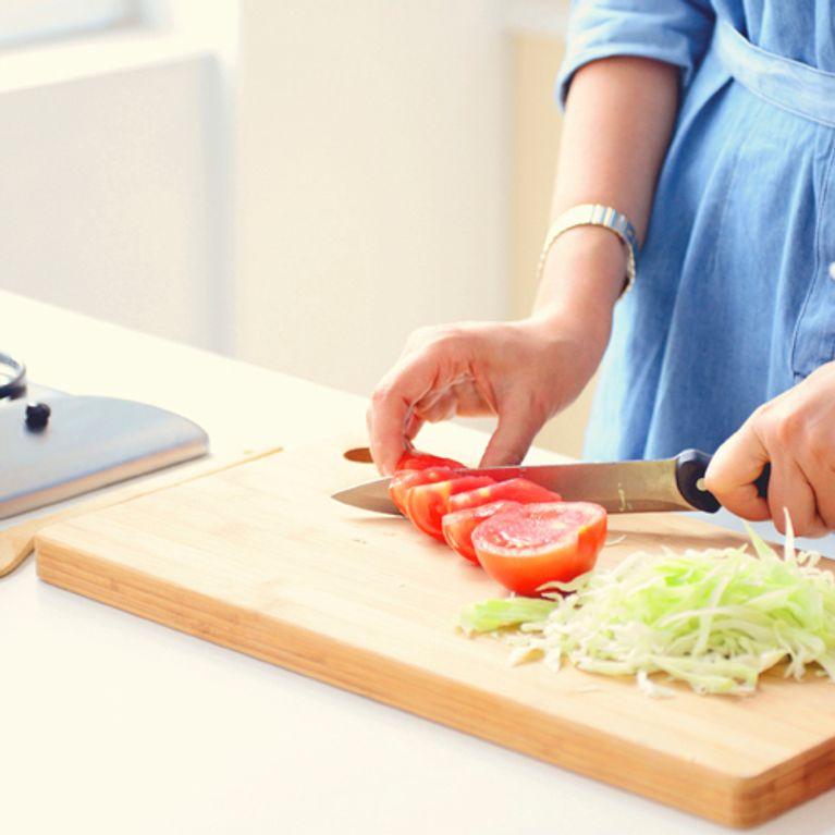 Como hacer la dieta de la sopa de cebolla