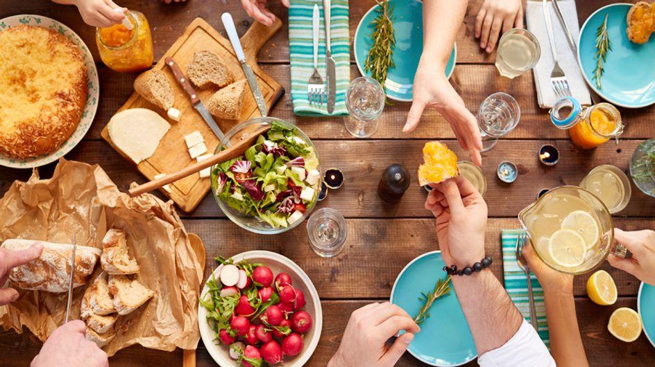 Dieta Harcombe: come mejor y, sobre todo, ¡lo que quieras!