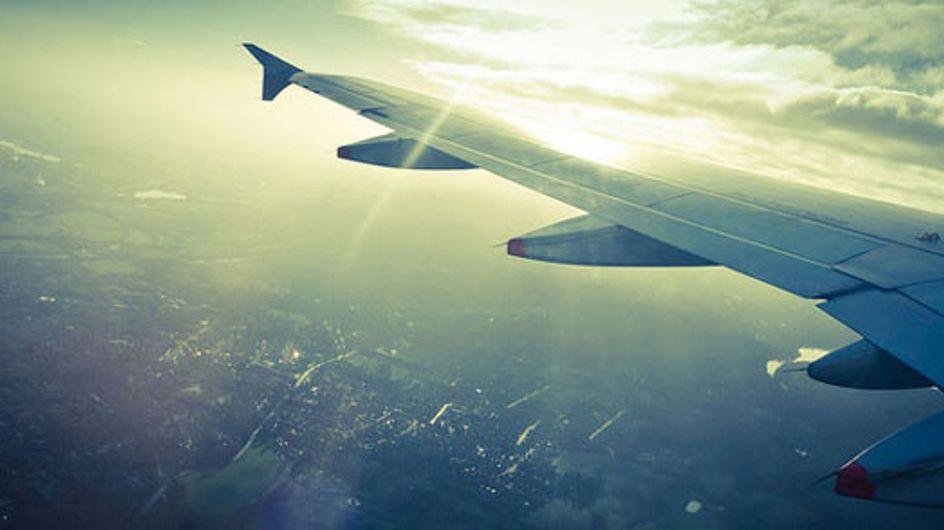 11 Tipps für mehr Komfort: So überstehst du einen Langstreckenflug