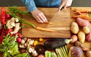 La dieta Mayo, una forma rápida de deshacerte de los kilos de más
