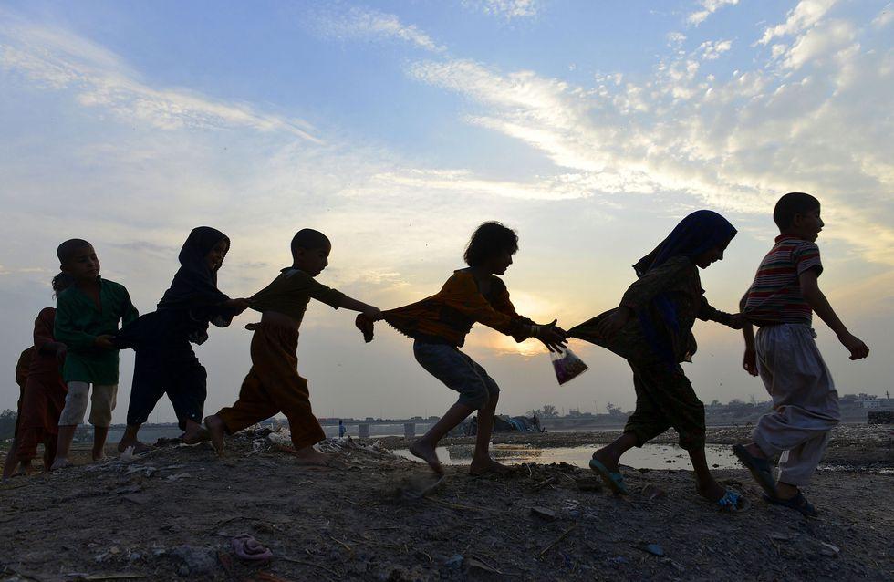Au Pakistan, une enquête a été ouverte sur un vaste scandale de pédophilie