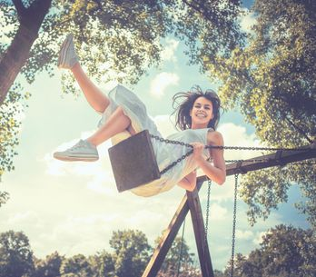 28 hábitos de vida que debemos tener a partir de los veinte