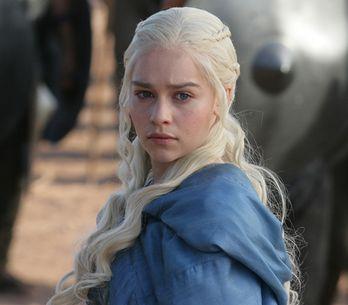 ¿Por qué vemos a Daenerys Targaryen como un icono del feminismo?