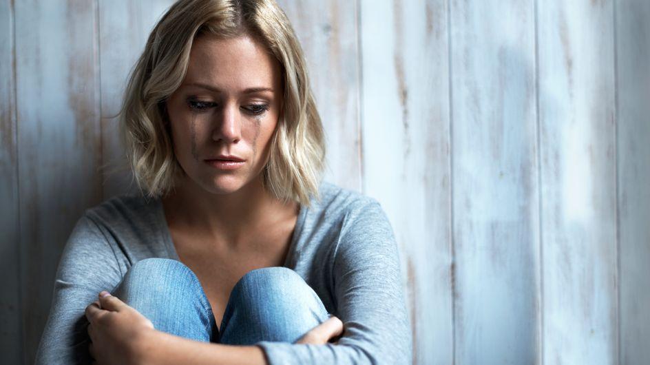 Lors d'une rupture, les femmes souffrent plus, mais moins longtemps que les hommes