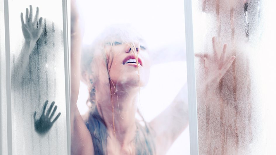 Sex in der Dusche: Die 10 besten Stellungen & Tipps