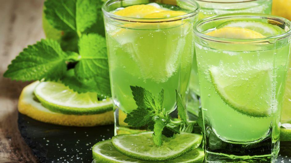 Grávida pode... tomar bebidas alcoólicas?