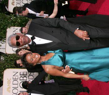 La petite-fille de Morgan Freeman assassinée à New York