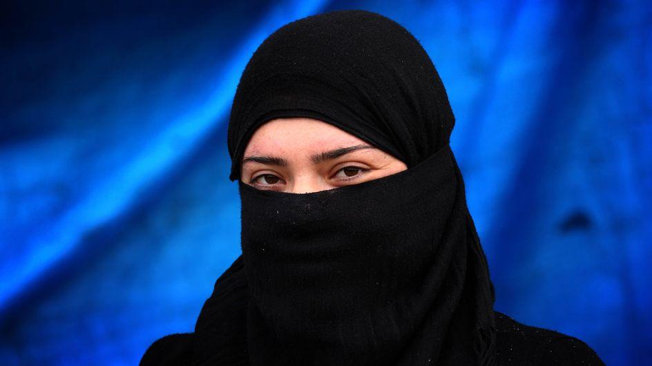 La théologie du viol de Daesh racontée par des victimes