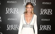 Gigi Hadid ose le selfie sans maquillage (Photo)