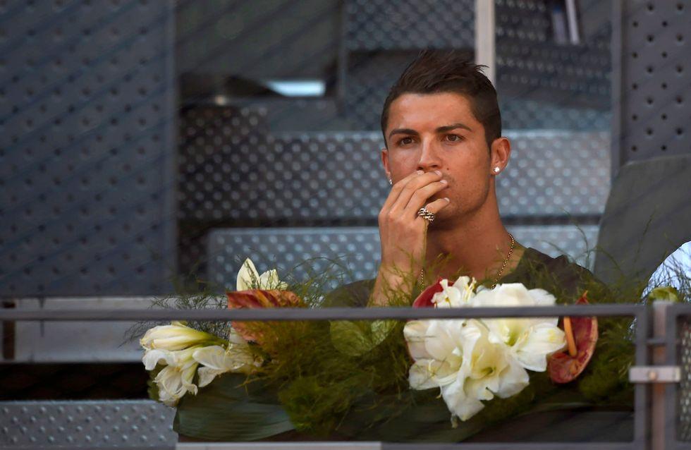 La nueva casita de Cristiano Ronaldo en la Torre Trump