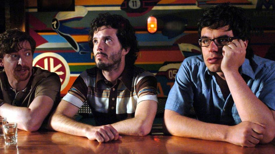 Flight Of The Conchords Is Being Made Into A Movie! 18 Brilliant Quotes To Celebrate