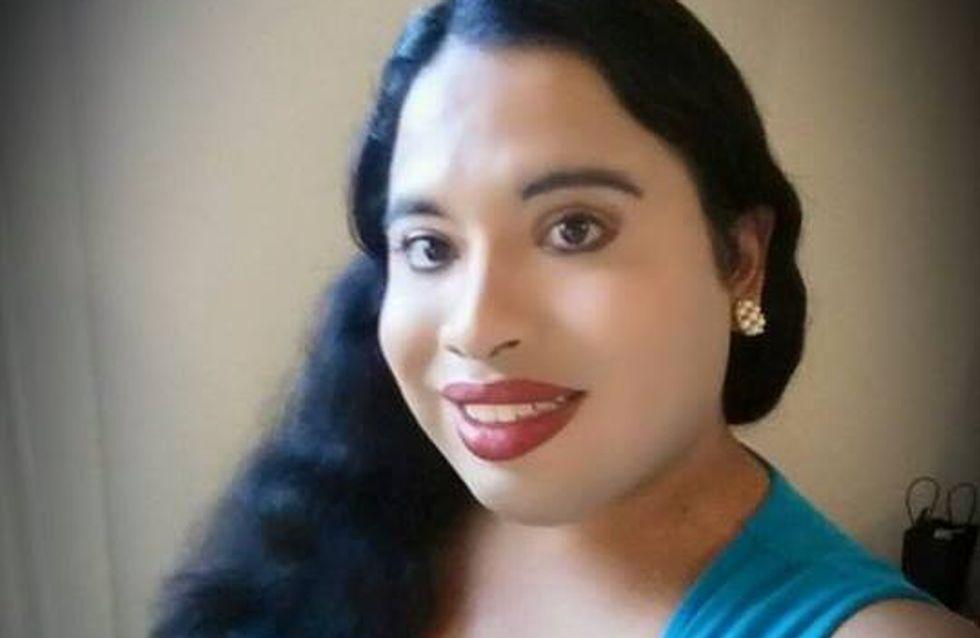 Raffi Freedman-Gurspan, première employée transexuelle de la Maison Blanche