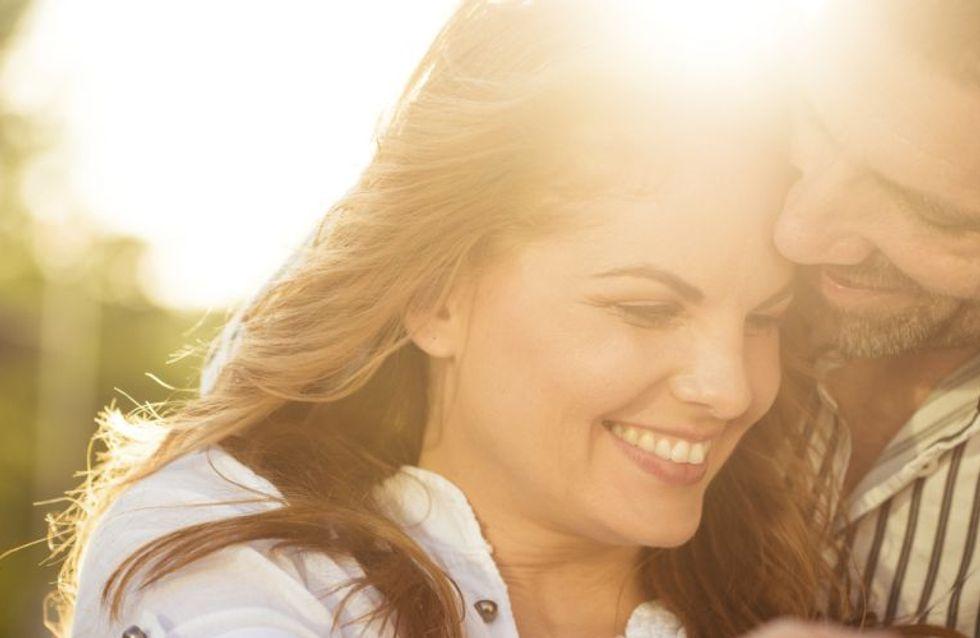 """10 tipi di """"non-relazioni"""" che hai imparato, tuo malgrado, ad accettare"""