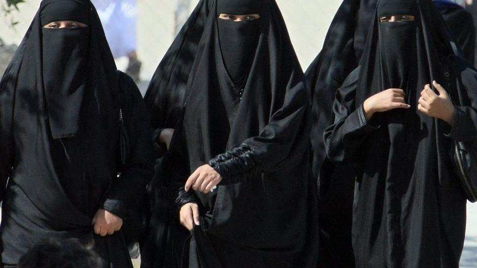 Les Saoudiennes vont enfin pouvoir voter !
