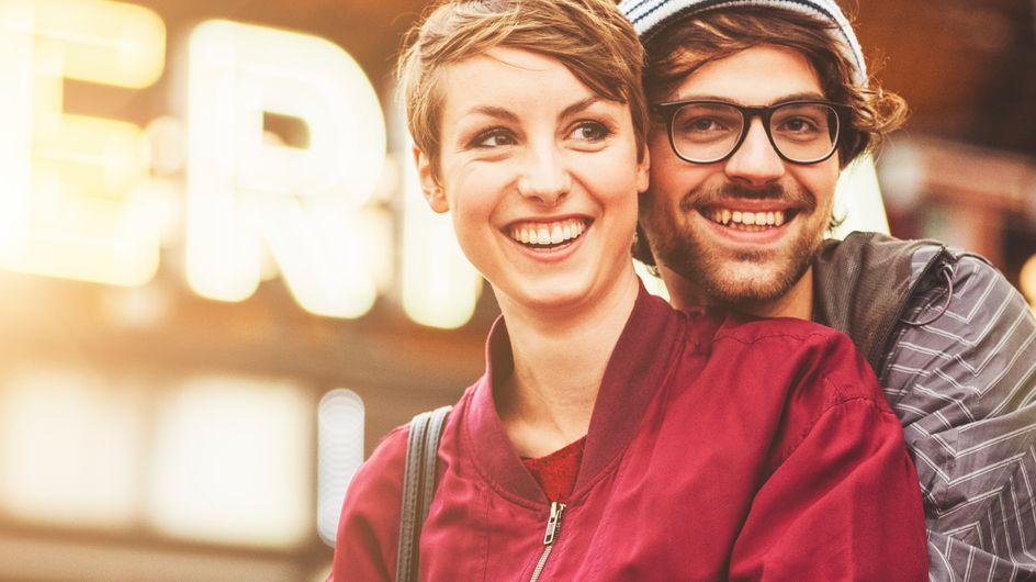 Aufatmen & festhalten: 7 Zeichen, dass dein Neuer viel besser ist als dein Ex
