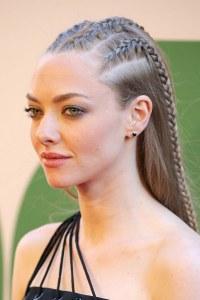 amanda seyfried hair