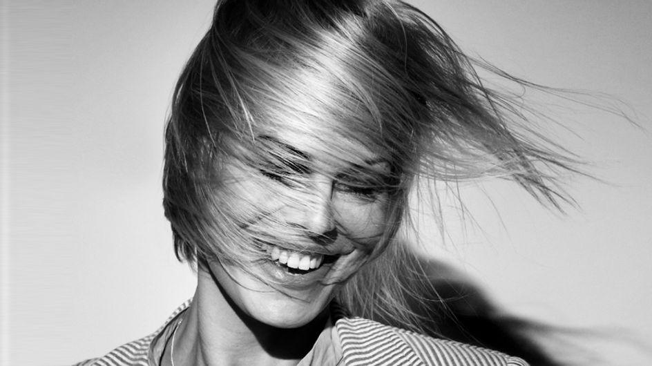 10 nervige Dinge, die alle Frauen mit dünnen Haaren kennen
