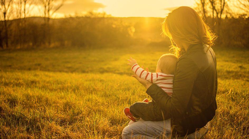 Von der Stadt aufs Land: 7 Dinge, an denen ich gemerkt habe, dass ich keine Großstadt-Mama (mehr) bin