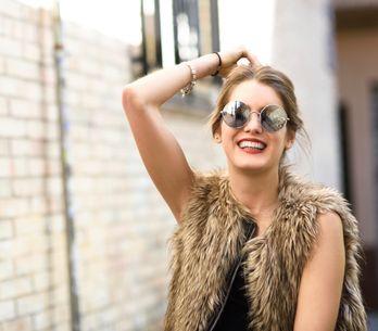 Cómo vestir según tu signo del zodiaco