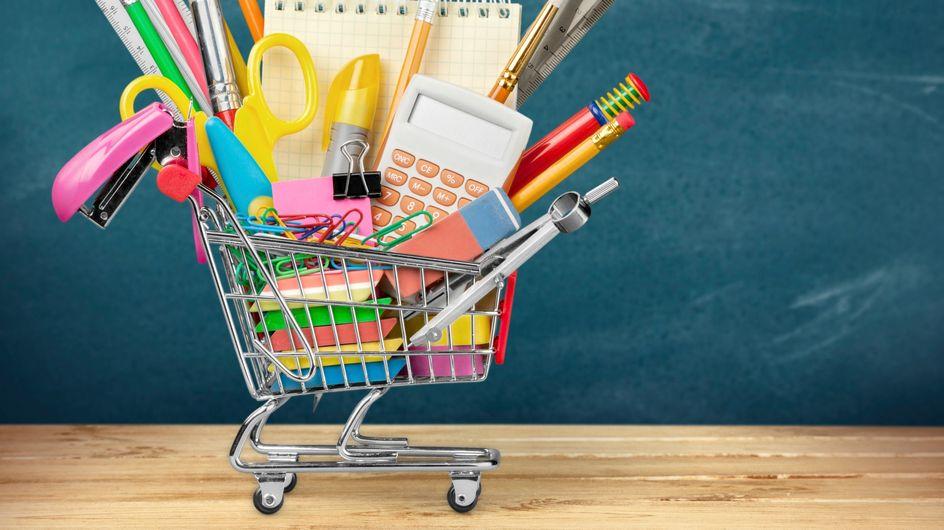 8 consigli per aiutare i nostri figli a tornare a scuola con entusiasmo e senza paure