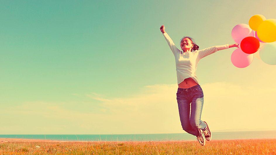 22 hábitos que você deveria adotar se já passou dos 20 e poucos anos