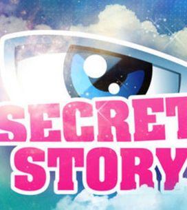 Secret Story 9 : Tous les candidats et leurs secrets (Photos)