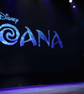 Découvrez à quoi ressemble la prochaine princesse Disney (Photo)