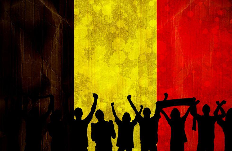 10 bonnes raisons d'habiter en Belgique