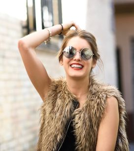 Comment t'habiller selon ton signe astro ?