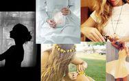 10 trucs qui prouvent que tu es bien une Vierge