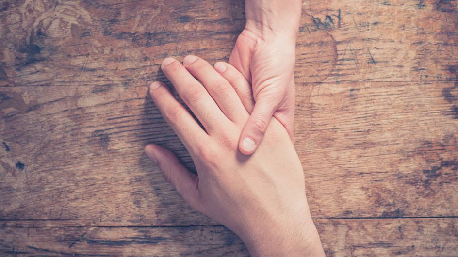 Urticaria: qué es y cómo aliviar el picor