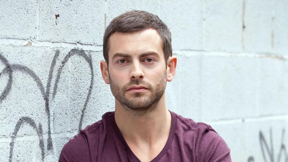 Hollyoaks 31/08 - Will Tom leak Cameron's video confession?