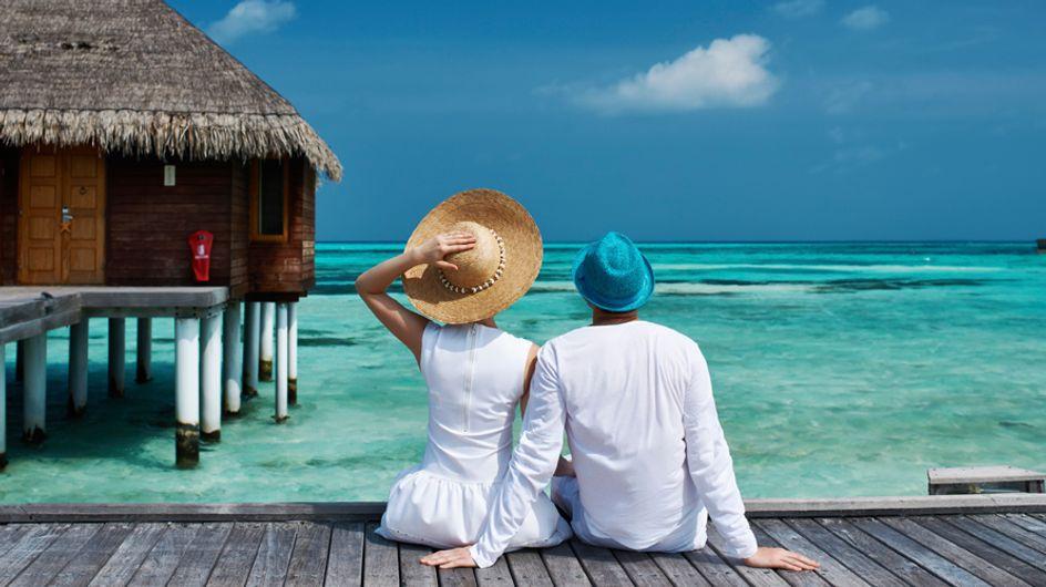 Imprescindibles en la maleta si viajas a un lugar exótico