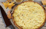 Die besten Zwiebelkuchen-Rezepte - mit und ohne Hefe!