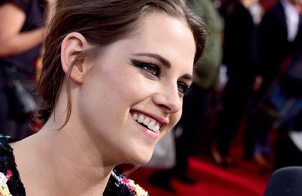 Quem são as atrizes mais bem pagas de Hollywood?