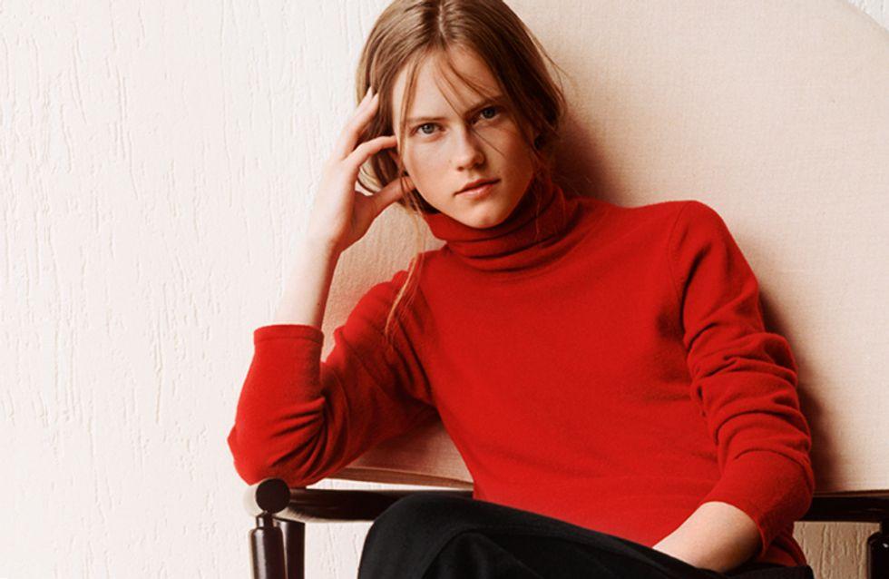 Colaboraciones de moda que no debes perder de vista